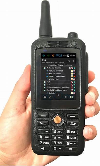 F22 Network Radios Sure Wifi Android Plus
