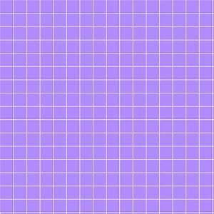 pastel grid backgrounds | Tumblr