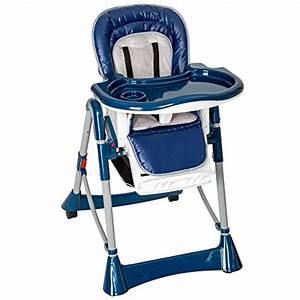 Chaise Haute Bébé Occasion : chaise haute bebe enfants confort d occasion ~ Teatrodelosmanantiales.com Idées de Décoration