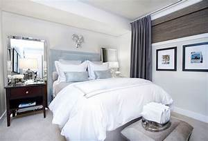 guest bedroom ideas for sophisticated look designwallscom With good ideas for a bedroom