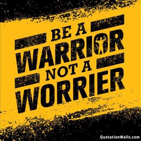 warrior motivational whatsapp dp whatsapp profile