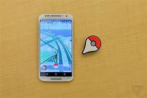 pokemon go release date ios android app available