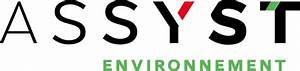 ASSYT Bureau D39tude Environnement Paris