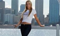 Emma Wrestler Bio, Age, Height, Early Life, Career ...