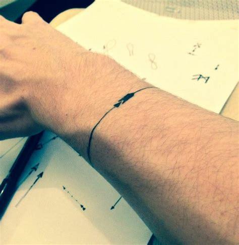 armband symbole und bedeutungen tattoos zenideen