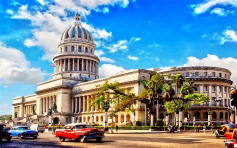 best cuba travel guide 2016 best travel guide cuba 187 city travel hub