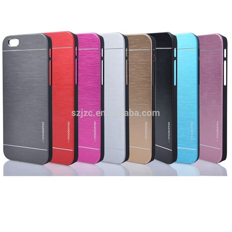 cheap iphone 6 plus for selling covers and cases for iphone 6 plus aluminum