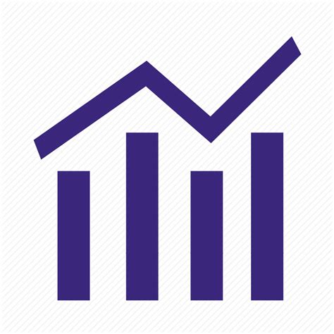 Stock Market PNG Clipart | PNG Mart