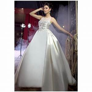 stephen yearick ksy50 wedding dress the knot formal With the knot wedding dresses