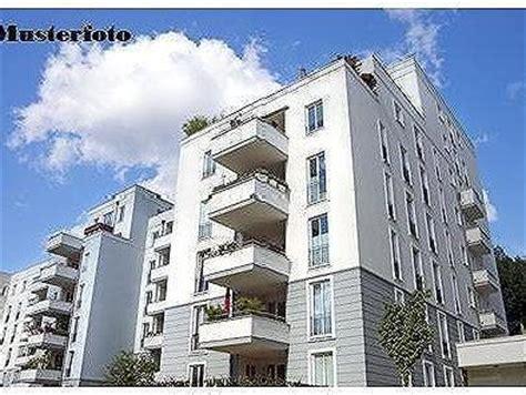 Häuser Kaufen Plettenberg by Immobilien Zum Kauf In Eiringhausen Plettenberg