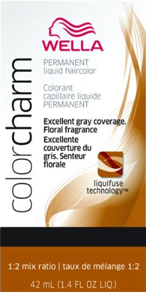caramel haarfarbe wella caramel haarfarbe preisvergleiche erfahrungsberichte und kauf bei nextag
