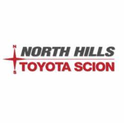 North Hills Toyota Pittsburgh, PARead Consumer reviews