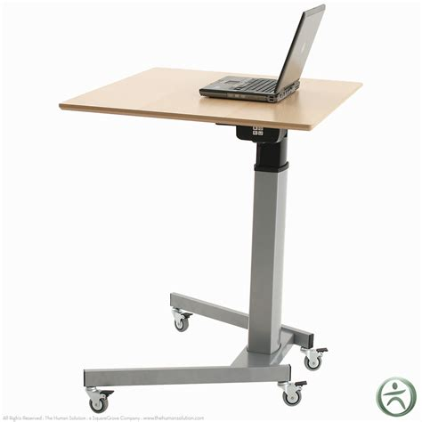 sit stand desk base stand sit desks balt up rite desk mounted sit and stand