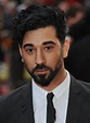 Image result for ray panthaki | Handsome, Beautiful boys ...