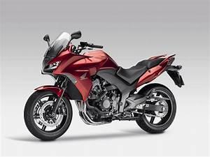 Honda Cbf 1000 F : honda honda cbf1000f moto zombdrive com ~ Medecine-chirurgie-esthetiques.com Avis de Voitures