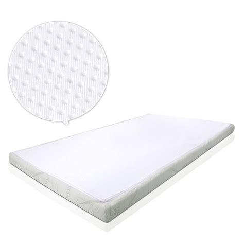 cool gel mattress topper 5cm cool gel mattress topper