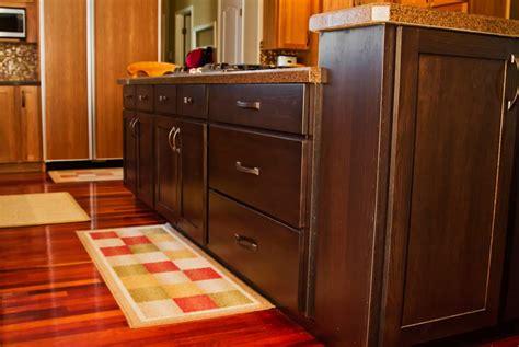 hickory kitchen island kitchen islands middleville mi kitchens by