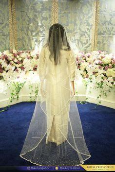 baju pengantin terkini   rizalman bridalwear