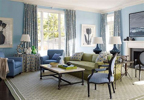 living room blue and brown living room ideas living room