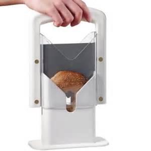acrylic wedding invitations bagel guillotine slicer stainless steel biter kitchen