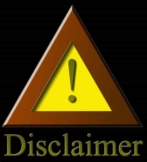 disclaimer disclaimer dances with fat