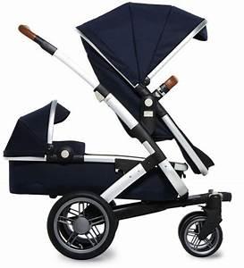 Kinderwagen Marken übersicht : geschwisterwagen online kaufen kleine fabriek ~ Watch28wear.com Haus und Dekorationen