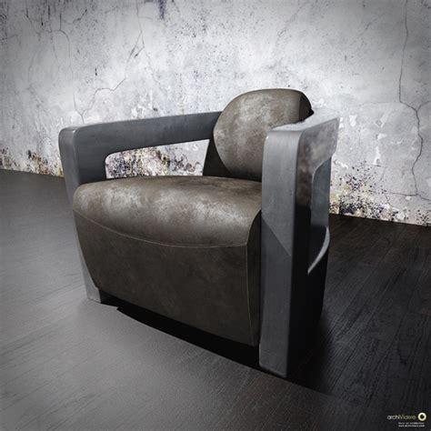 swivel chair restoration hardware 2091