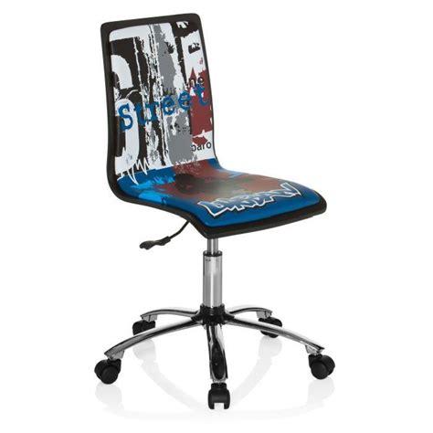 chaise bureau enfants chaise de bureau enfant 28 images fauteuil chaise de