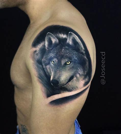 animals tattoos design  ideas