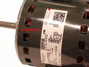 Carrier Furnace  Code 13 On Carrier Furnace