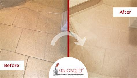 tile flooring quincy ma 28 best tile flooring quincy ma dorchester tile floor henry scopa home improvements