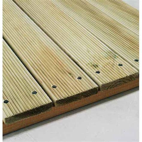planchers bois pour terrasses retrouvez tous vos produits du rayon bricolage prixing page 1