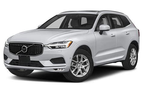 2019 Volvo Price by New 2019 Volvo Xc60 Price Photos Reviews Safety