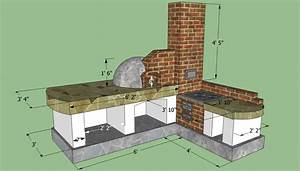 How, To, Build, An, Outdoor, Kitchen