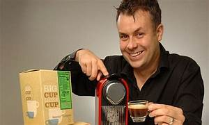 Coffee war brews as Nestle loses capsules court fight ...