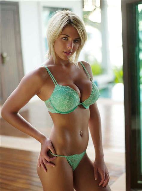 hollywood actress gemma atkinson hot  sexy