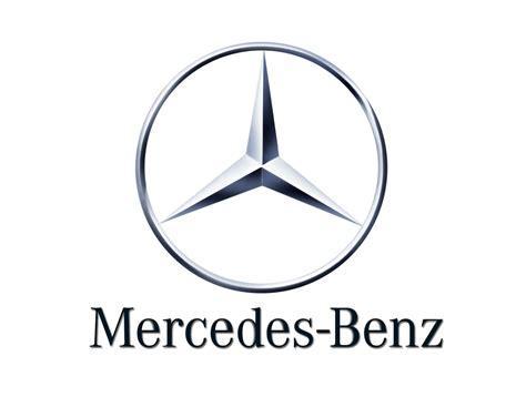 Large Mercedes Benz Car Logo Zero To 60 Times