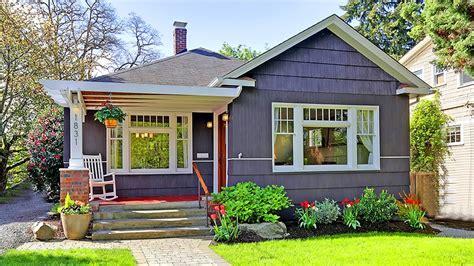 amazing beautiful organized bungalow house   dreamy