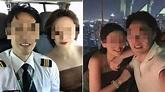 已婚機師偷吃空姐 正宮曝對話遭告…求償百萬|東森新聞
