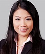 Melody Lin | MBA Admissions Consultant | Admissionado