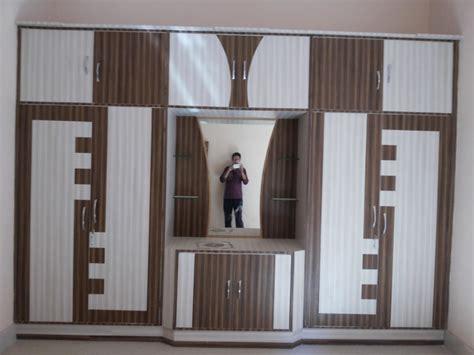 home design modern bedroom wardrobes india modern walk in