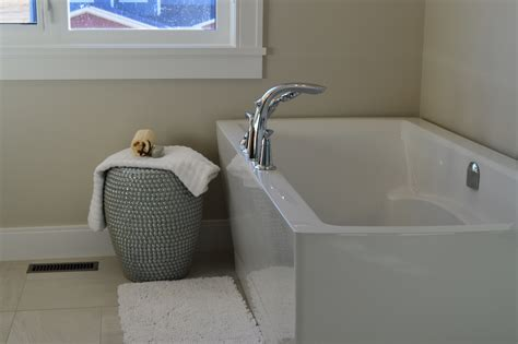 Bathing Tubs by Free Images White House Floor Interior Home