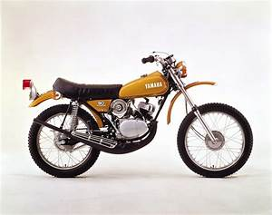Ht90  1971