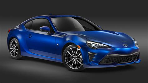 toyota   wallpapers  hd images car pixel
