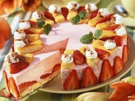 jeux de aux fraises cuisine gateaux 17 meilleures idées à propos de tarte aux fraises marmiton