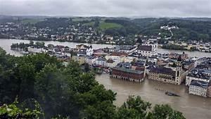 Haus Panorama Passau : flut wird zur katastrophe panorama badische zeitung ~ Yasmunasinghe.com Haus und Dekorationen