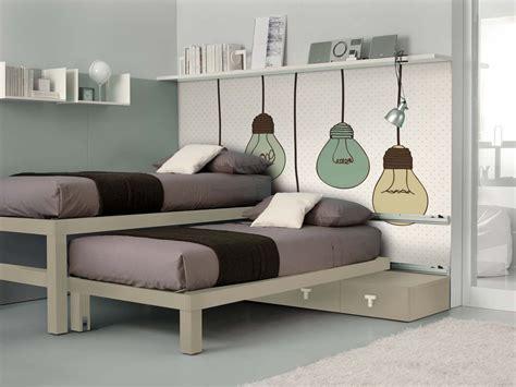 complementi d arredo da letto tumidei spazi di design per ragazzi zona giorno e