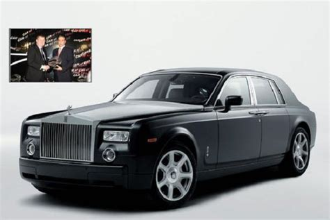 luxury cars rolls royce famous cars rolls royce luxury cars
