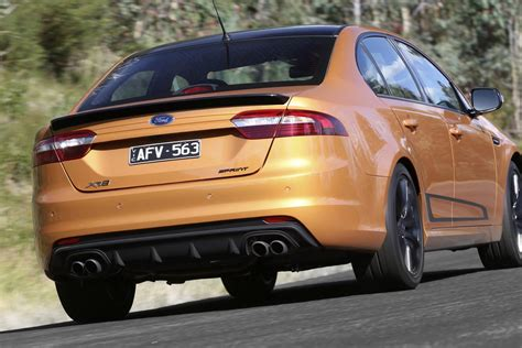 ford falcon xr sprint wallpapers images  pictures