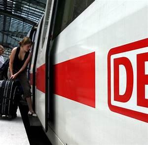 S Bahn Kundenservice : kundenservice bahn zahlt auch im nahverkehr f r versp tung welt ~ Orissabook.com Haus und Dekorationen